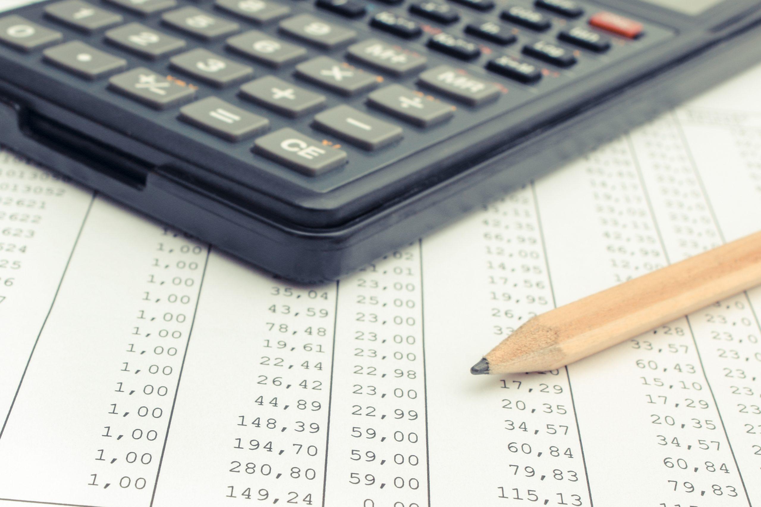 FICP – Fichier national des Incidents de remboursement aux Crédits des Particuliers