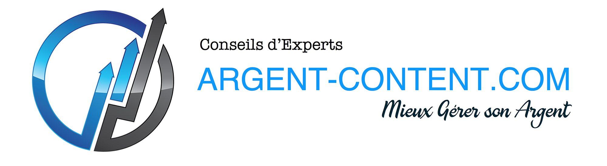Argent-content.fr